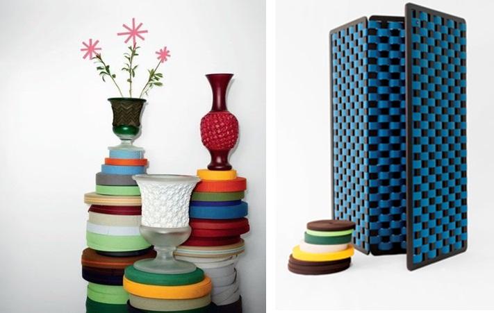 Blog décoration design Joli Place