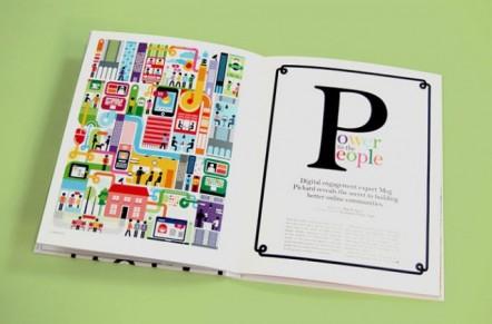 Blog déco design Joli Place (1)