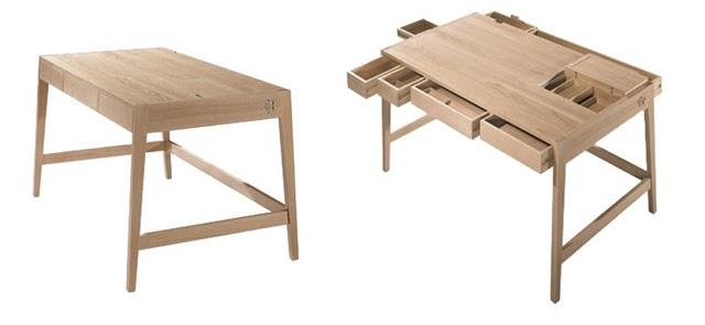 maison et objet nouveaut s et coups de coeur 1 joli place. Black Bedroom Furniture Sets. Home Design Ideas