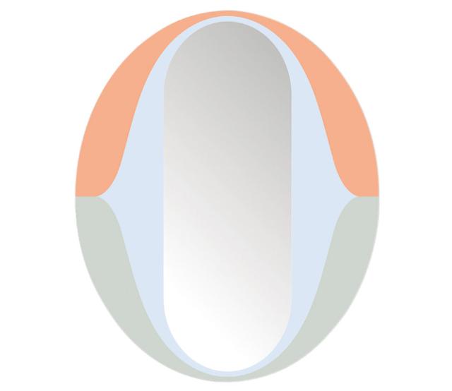 miroir autocollant miroir autocollant pas cher miroir autocollant leroy merlin maison design. Black Bedroom Furniture Sets. Home Design Ideas