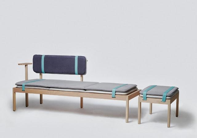 singularit jeune maison d 39 dition fran aise joli place. Black Bedroom Furniture Sets. Home Design Ideas