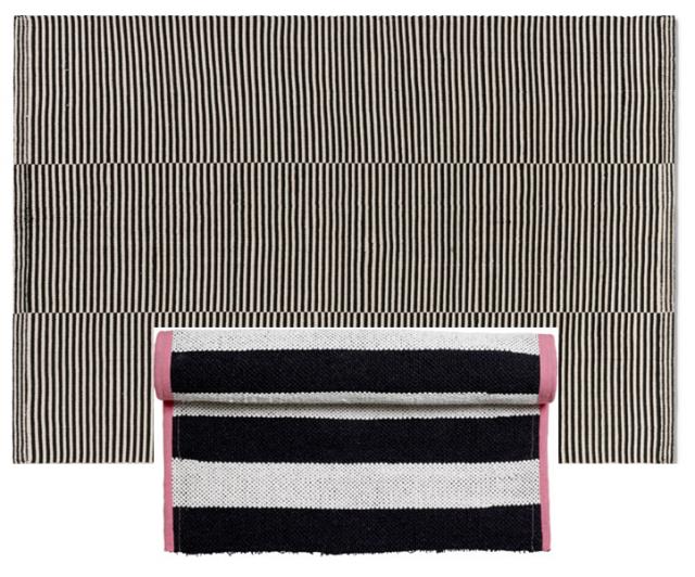 joli place faites le plein d 39 inspirations d co pour la maison. Black Bedroom Furniture Sets. Home Design Ideas