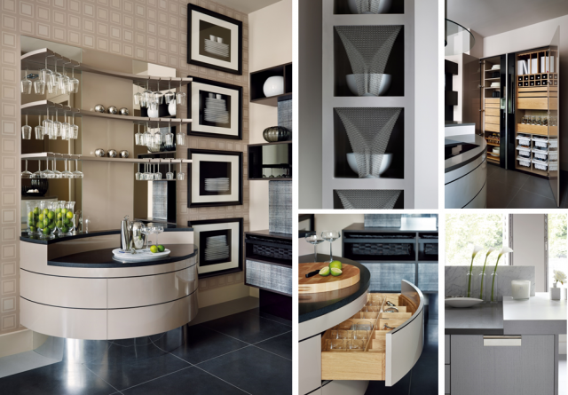 accessoires cuisine design. Black Bedroom Furniture Sets. Home Design Ideas