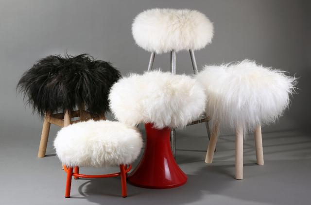 fabdesign c 39 est top moumoute joli place. Black Bedroom Furniture Sets. Home Design Ideas