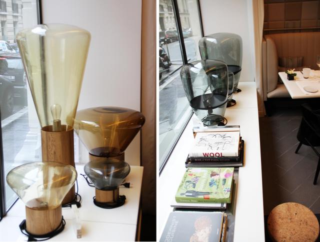 serge bensimon investit le sofitel arc de triomphe joli place. Black Bedroom Furniture Sets. Home Design Ideas