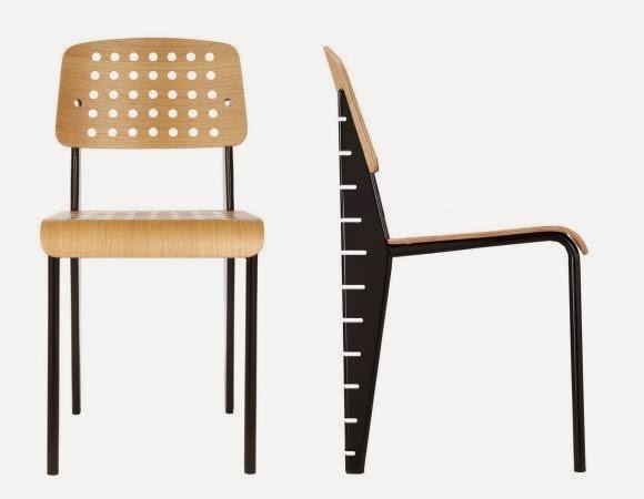 Blog Deco Design Joli Place Jean Michel Wilmotte