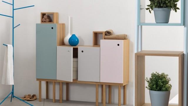 l 39 diteur italien ex t joli place. Black Bedroom Furniture Sets. Home Design Ideas