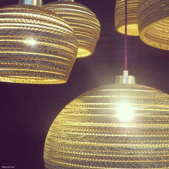 ©Blog déco design Joli Place