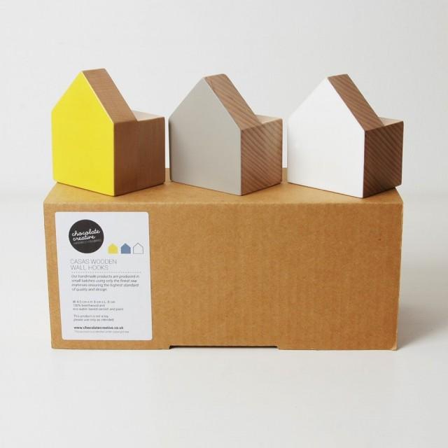 Decoration petite maison en bois for Petite maison bois design