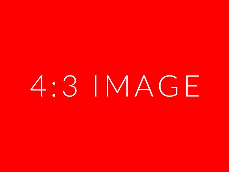 4-3-dummy-image1