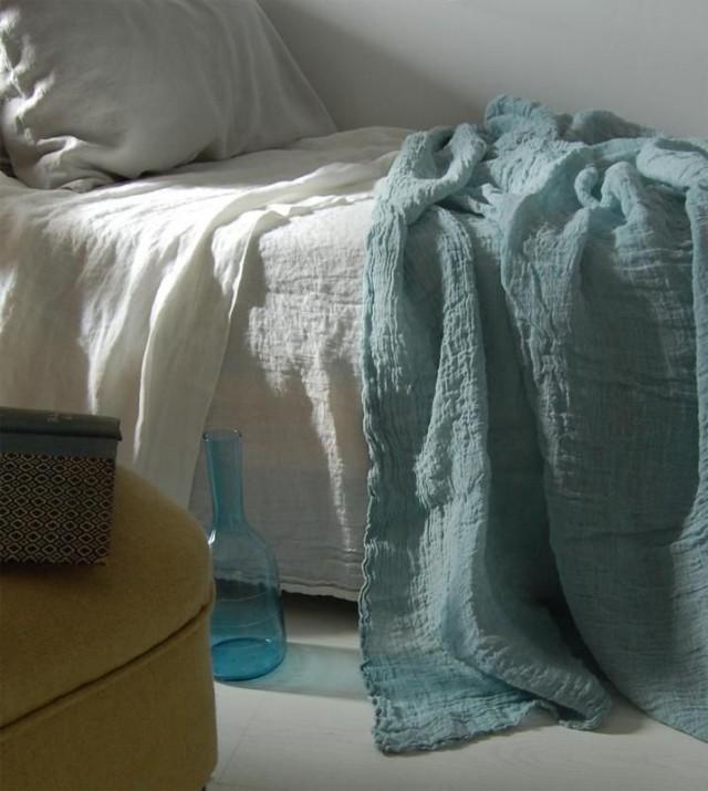 o trouver du linge de maison bio en chanvre joli place. Black Bedroom Furniture Sets. Home Design Ideas