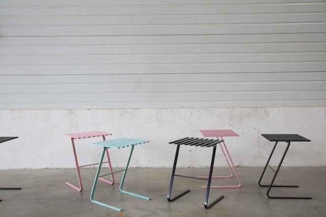 Blog déco design Joli Place (2)