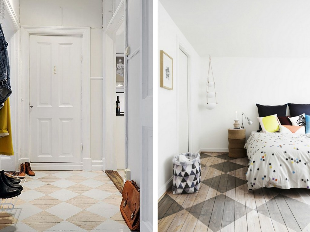 couleur de parquet affordable cuisine parquet cuisine leroy merlin avec marron couleur parquet. Black Bedroom Furniture Sets. Home Design Ideas