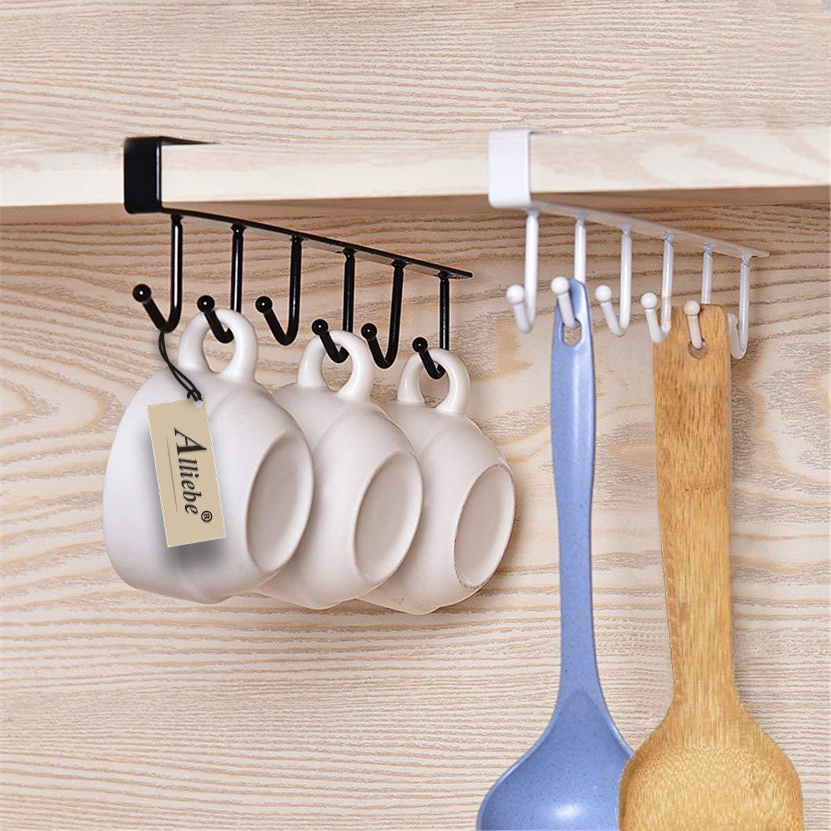 Des idées gain de place pour la cuisine - Joli Place