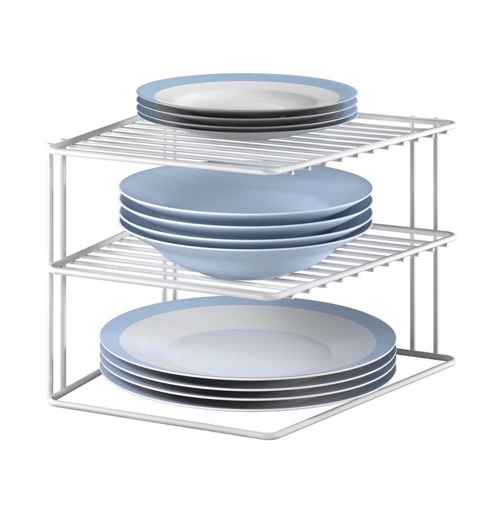 cuisine gain de place nos id es pour un petit espace. Black Bedroom Furniture Sets. Home Design Ideas