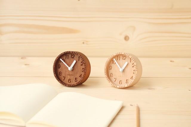 Les objets en bois de mink 39 s joli place for Petit objet deco