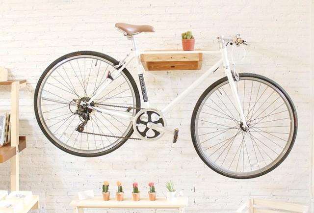 les objets en bois de mink 39 s joli place. Black Bedroom Furniture Sets. Home Design Ideas