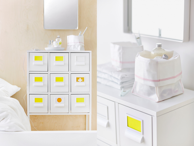 Nouvelle collection salle de bain ikea salle de bains inspiration design - Nouvelle collection ikea ...