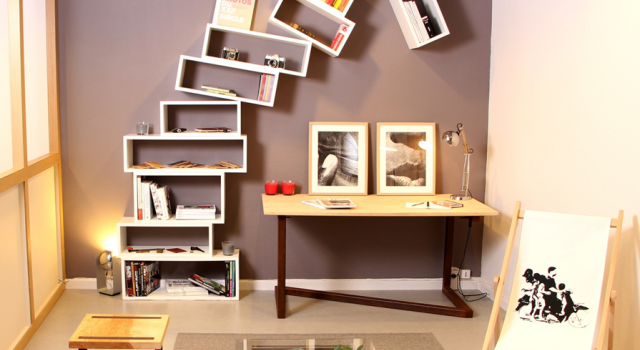 dans l atelier de barnab joli place. Black Bedroom Furniture Sets. Home Design Ideas