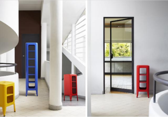 l 39 agenda d co et design de mars 2015 joli place. Black Bedroom Furniture Sets. Home Design Ideas