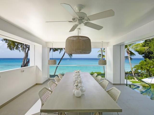 blog dco design joli place la salle manger