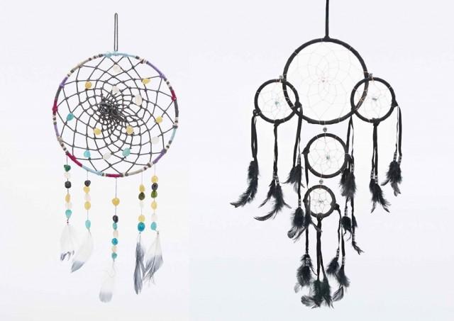 Attrape Reve Idees Deco Design De Maison
