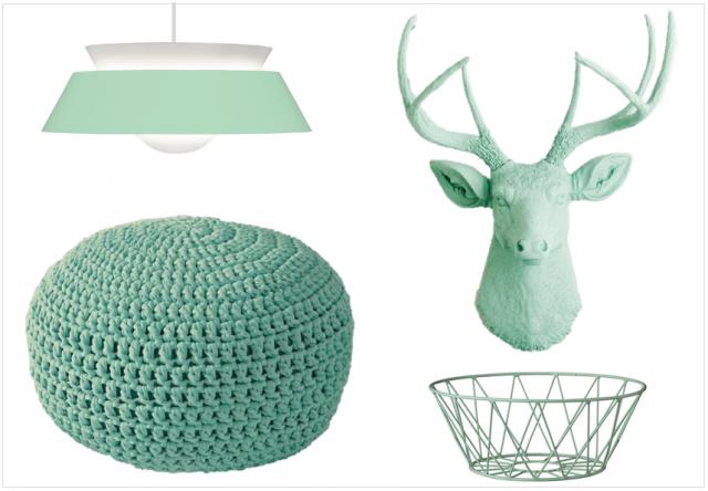 kartell bordeaux id e inspirante pour la conception de la maison. Black Bedroom Furniture Sets. Home Design Ideas