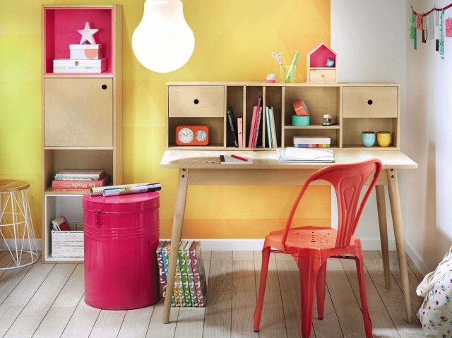 maison du monde bureau enfant bureau maisons du monde with maison du monde bureau enfant. Black Bedroom Furniture Sets. Home Design Ideas