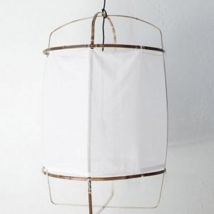 lampe koushi