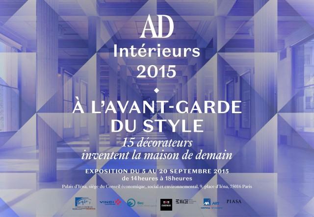 14sept_HD_affiche_ad_interieurs_2015