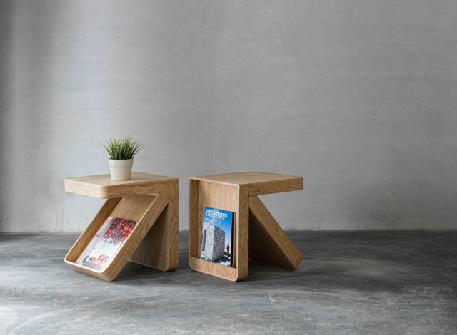 design kozy for living