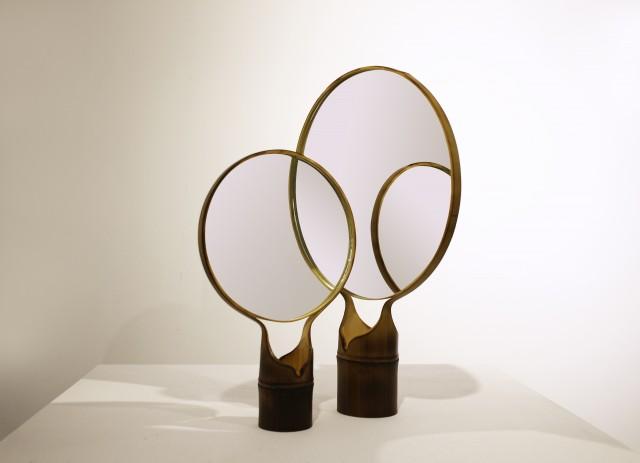 Miroir design Cheng Tsung Feng
