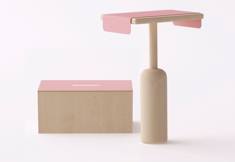 designerbox-bina-baitel