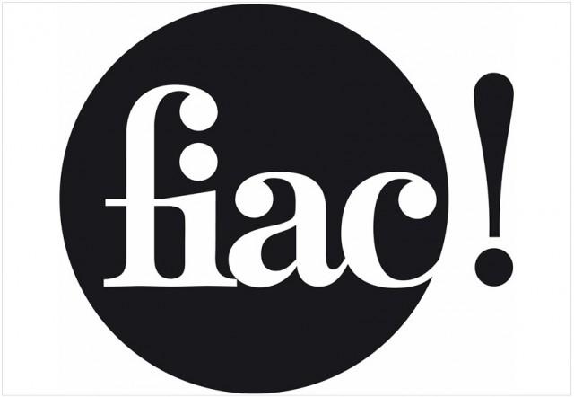 fiac-2015