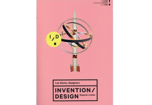 invention-design