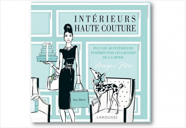 livre-interieurs-haute-couture