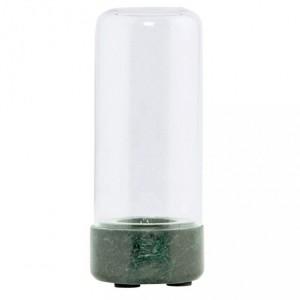 photophore-marbre-vert-house-doctor