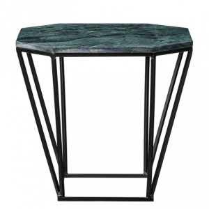 table-apppint-marbre-vert-BV
