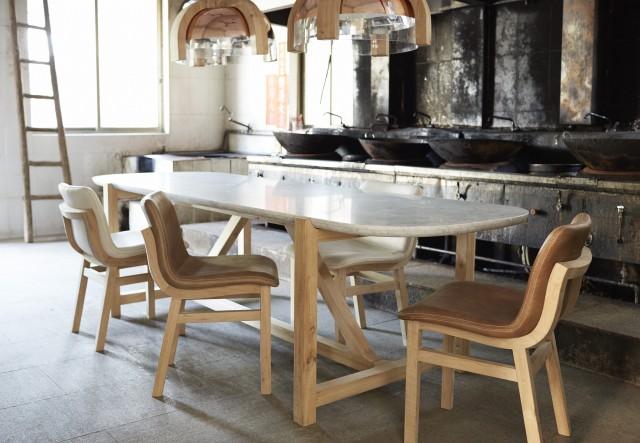 bleu-nature-Stoneleaf-table-repas