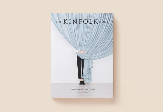 the-kinfolk-home-livre