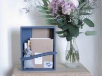 diy archives page 2 sur 6 joli place. Black Bedroom Furniture Sets. Home Design Ideas
