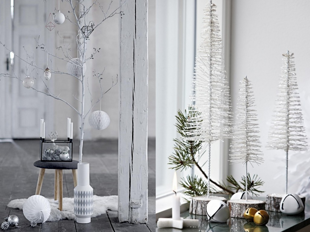 Deco Noel Maison Du Monde Simple Sapin De Nol Dcor Rustique With