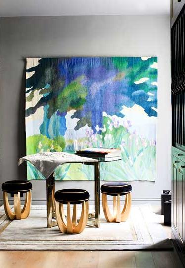 Galerie Pinton