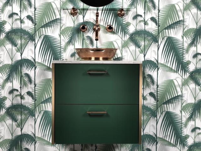 BoCklip pour personnaliser les meubles Ikea