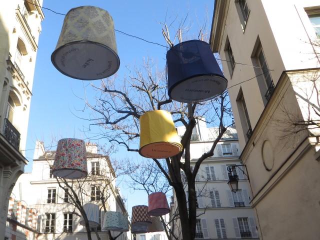 Paris Déco Off 2016 | ©Blog Joli Place