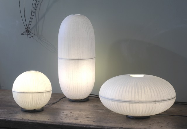 Lampe Céline Wright