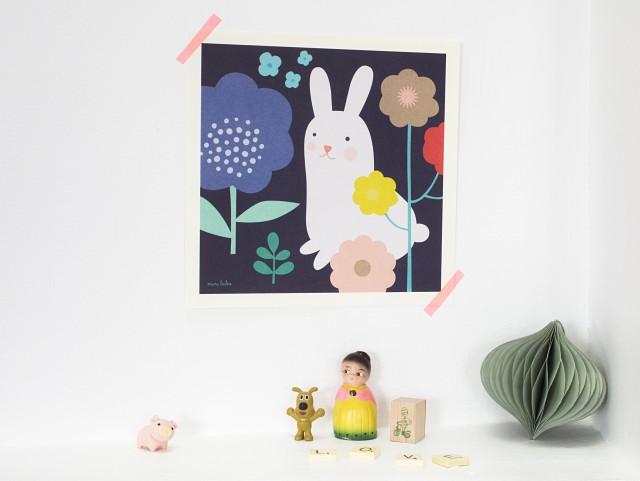 affiche-lapin-blanc-mini-labo