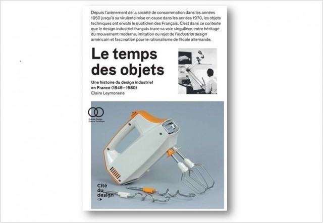 Livre design