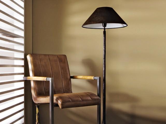 les nouvelles teintes flamant par tollens joli place. Black Bedroom Furniture Sets. Home Design Ideas