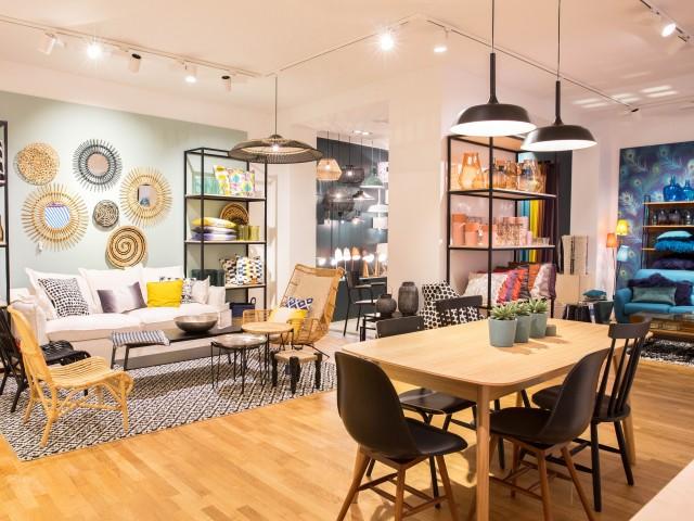 quoi de neuf en avril joli place. Black Bedroom Furniture Sets. Home Design Ideas